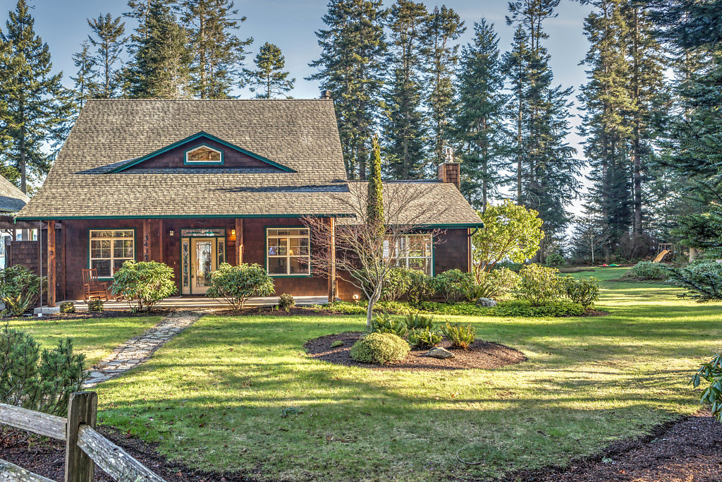 008-3437GreenRoad-OakHarbor-WA-98277-small.jpg