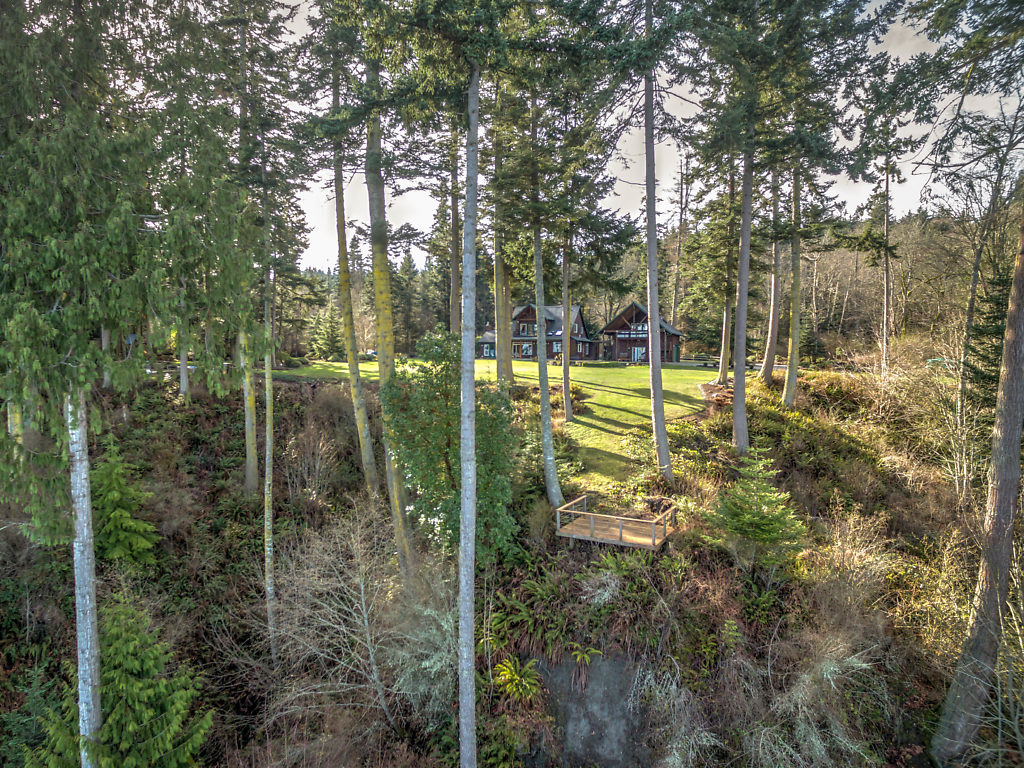 064-3437GreenRoad-OakHarbor-WA-98277-small.jpg
