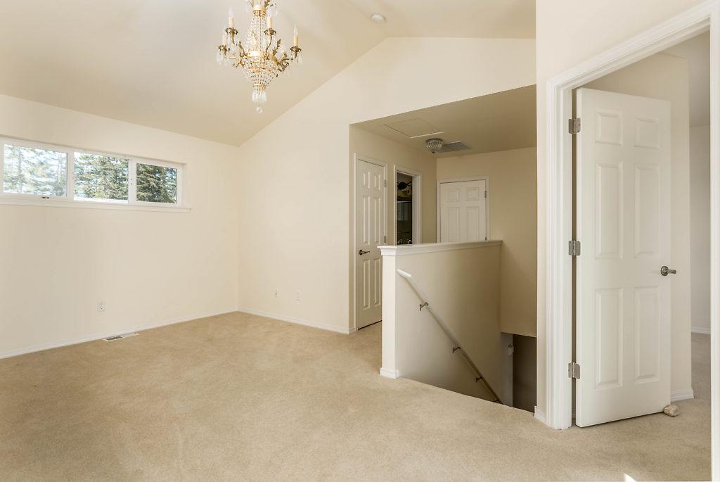 There is no wasted square footage in this thoughtful home! What do you need? A 2nd family room? Sitting room? Library? Play space? Office? Customize to your personal taste!...