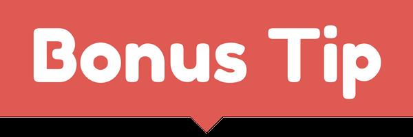Bonus Tip.png