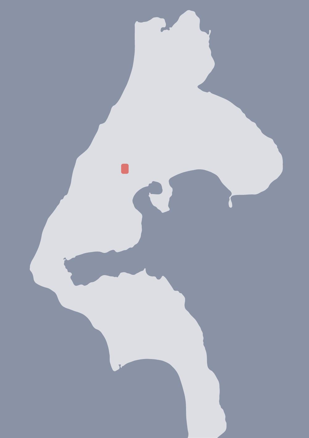 IslandPlace.png