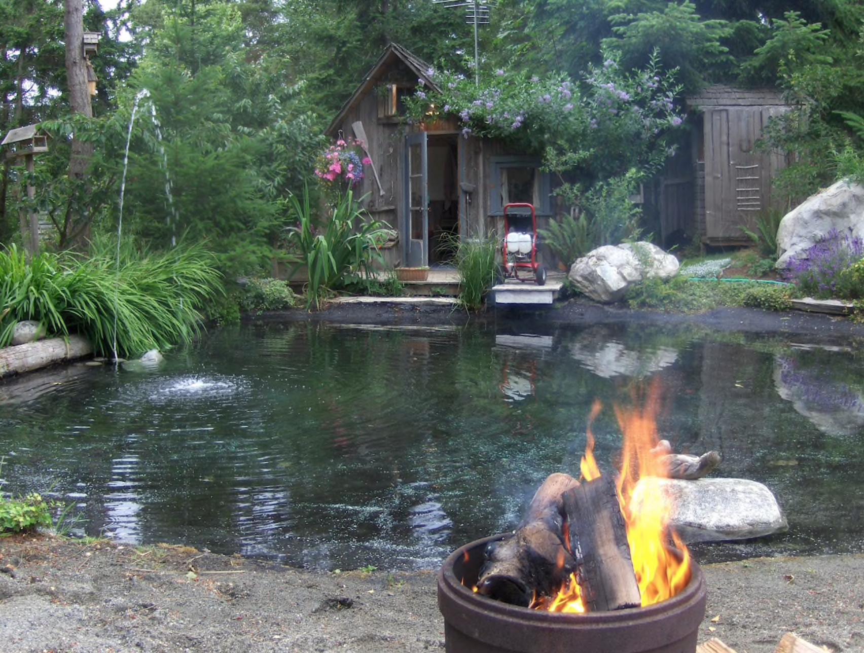 Photo via Airbnb.com