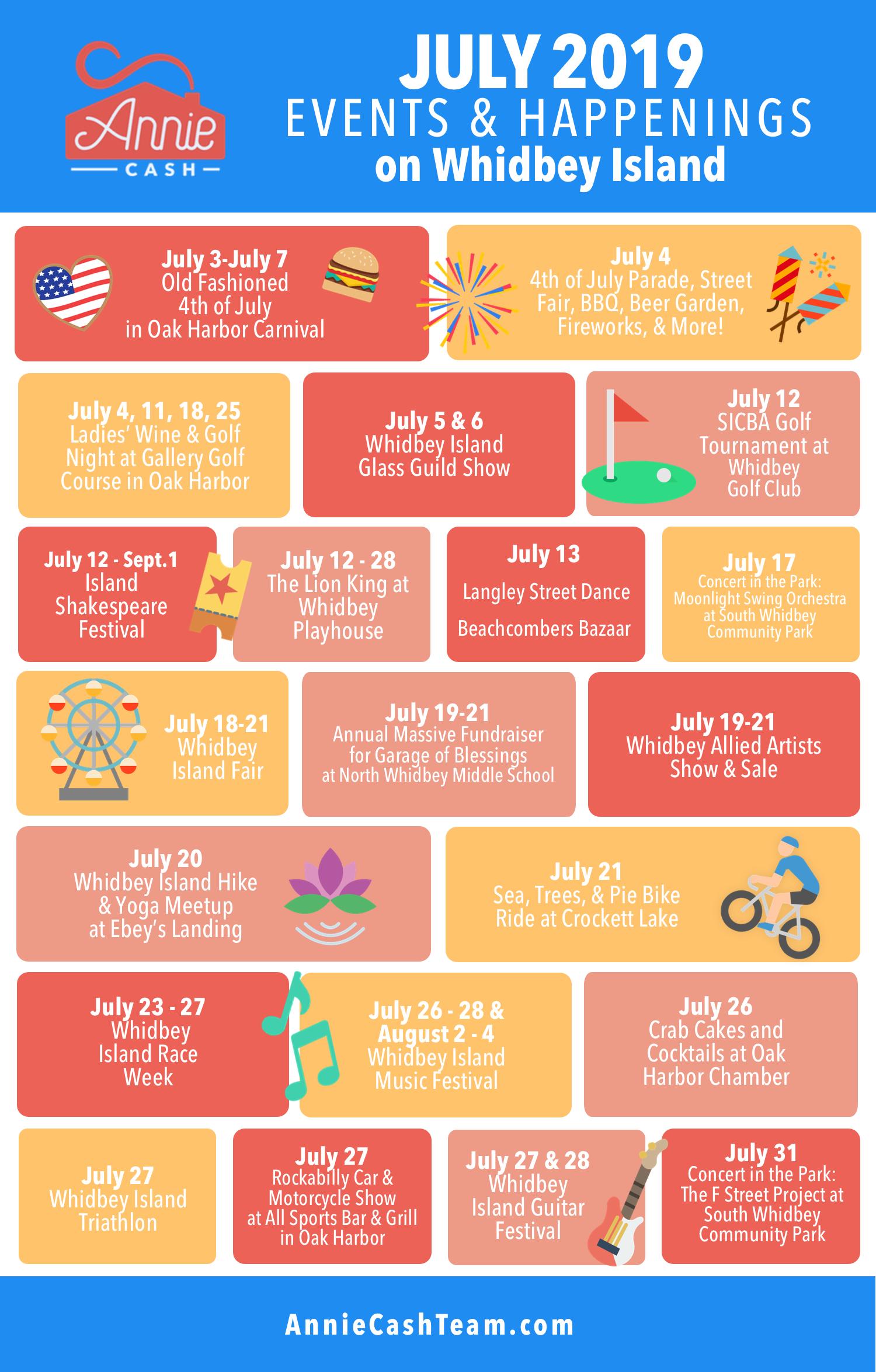 Annie Cash - What's Happening Graphic - July 2019.jpg