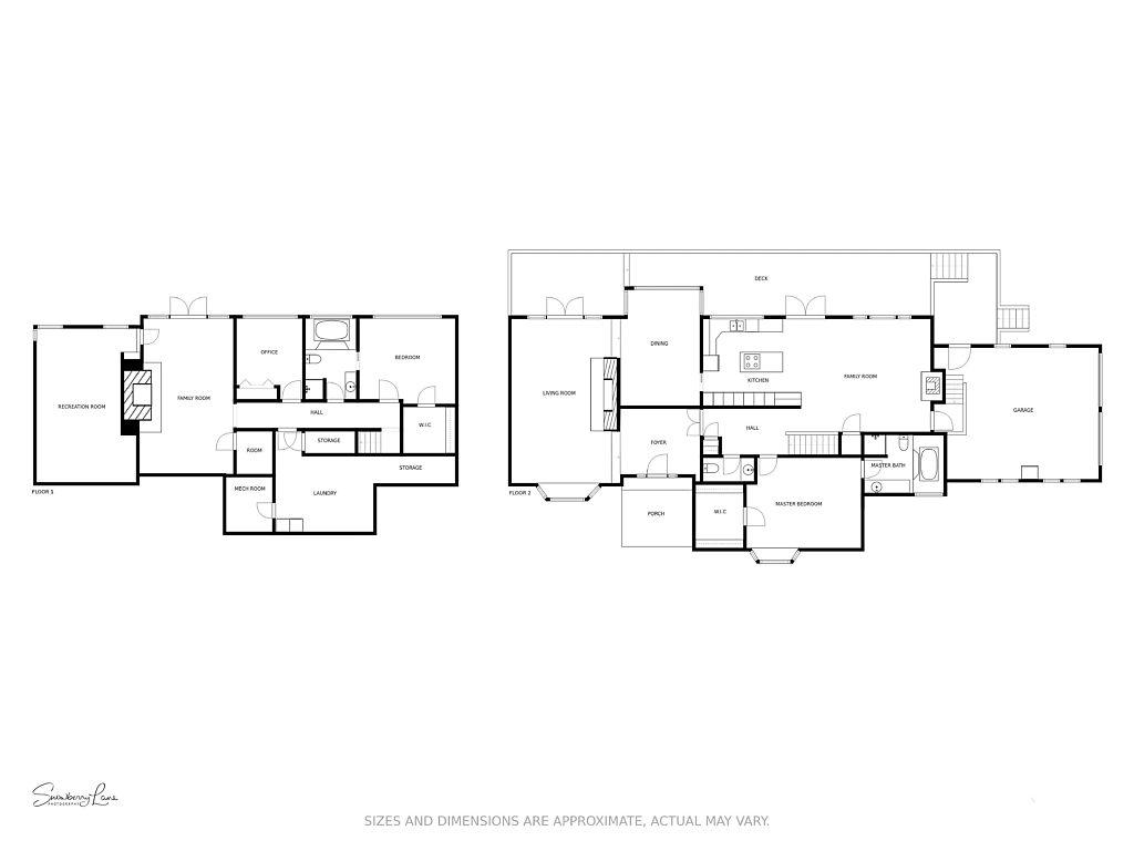 062-1431WestBeachRoad-OakHarbor-WA-98277-small.jpg