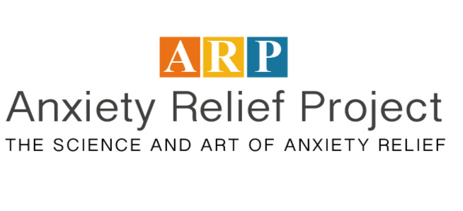 Comprehensive anxiety resources - Articles are organized simply and organically to help you find the best solutions for your situation.