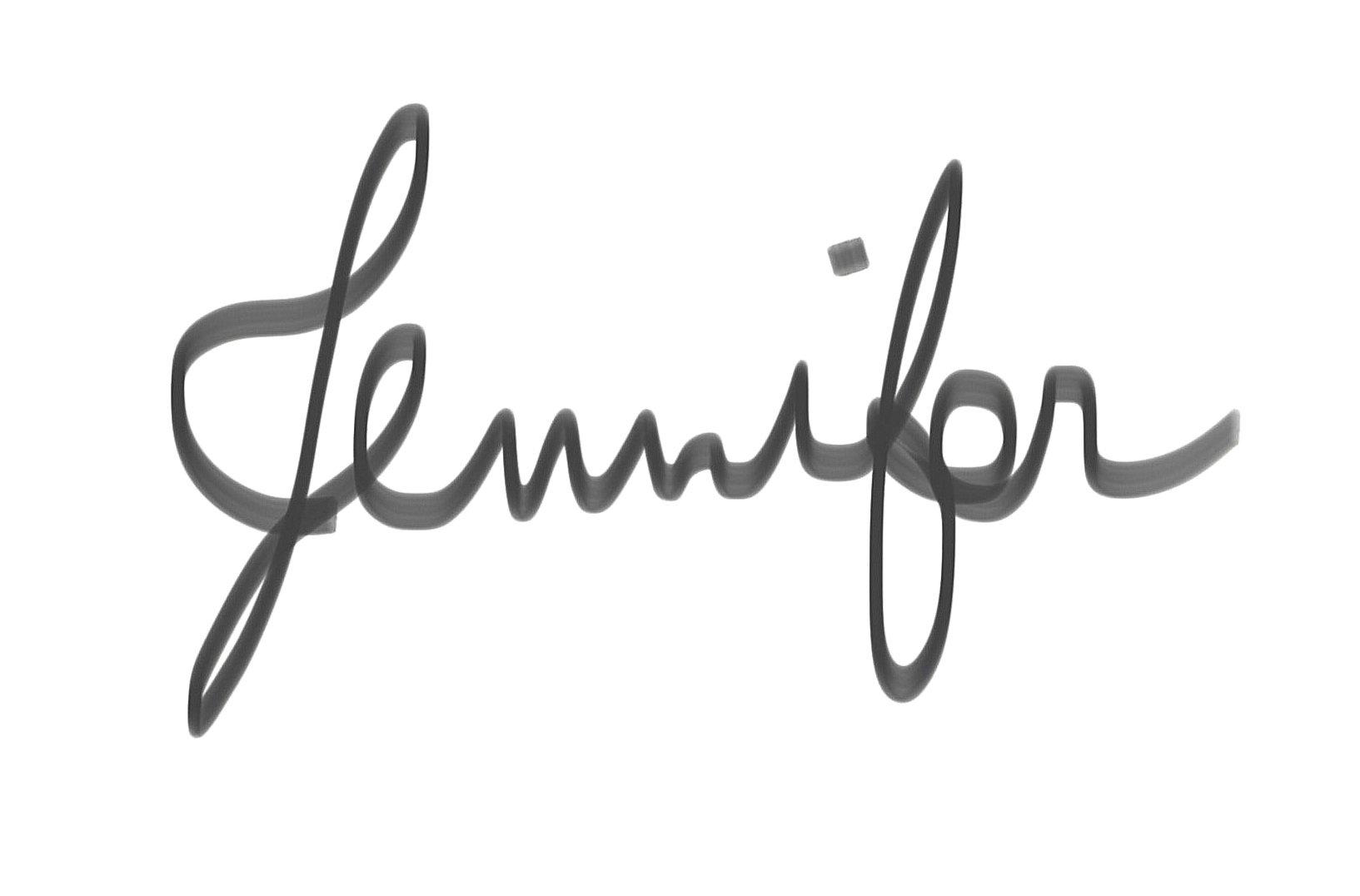 Jennifer_signature.jpg