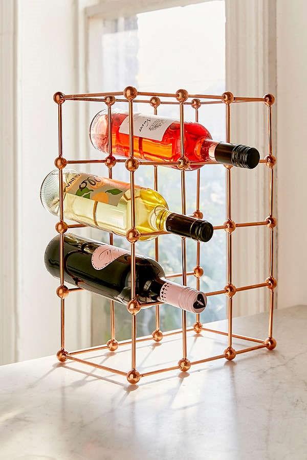 wine shelf.jpg
