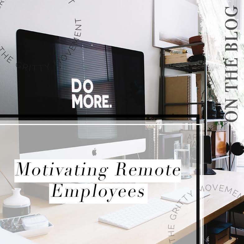 remote-workers.jpg