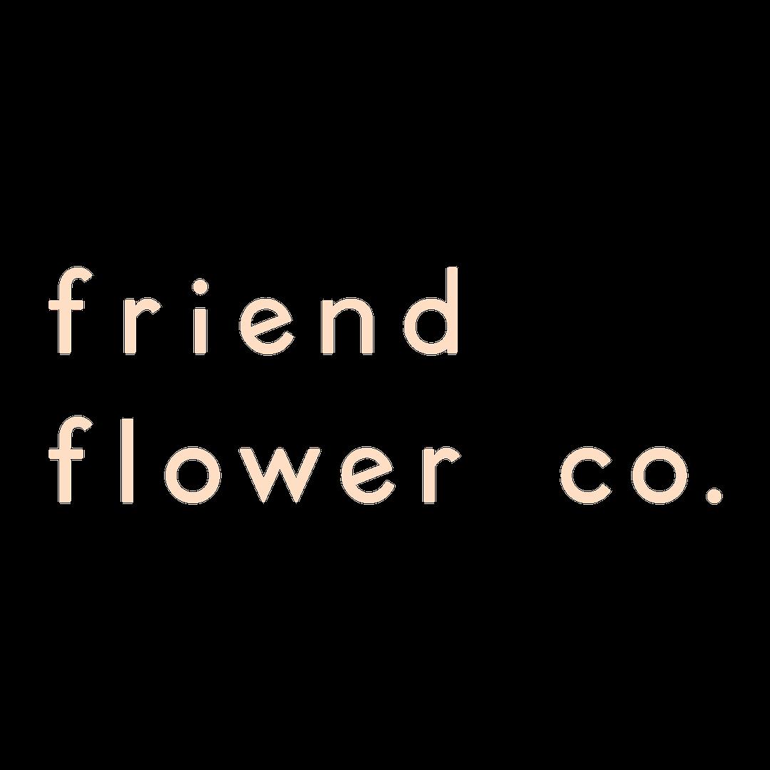 friend flower.png