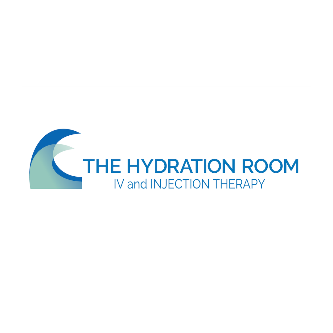 hydration room.png