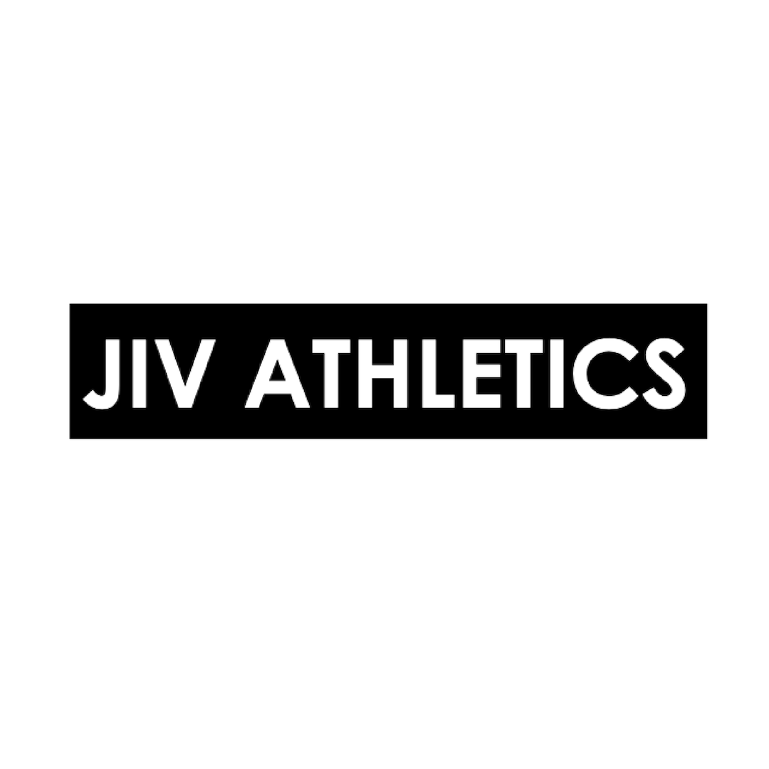 jiv.png