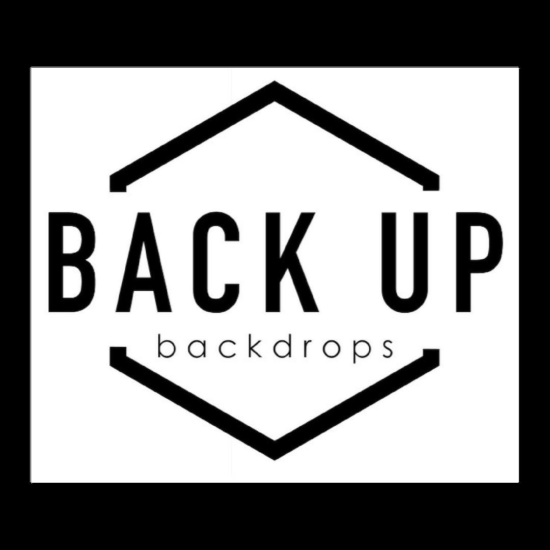 back up.png