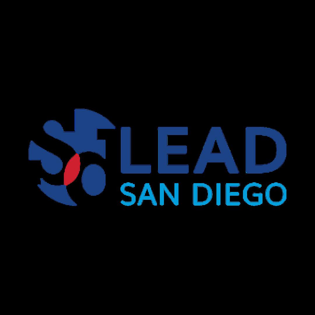 SDLead.png