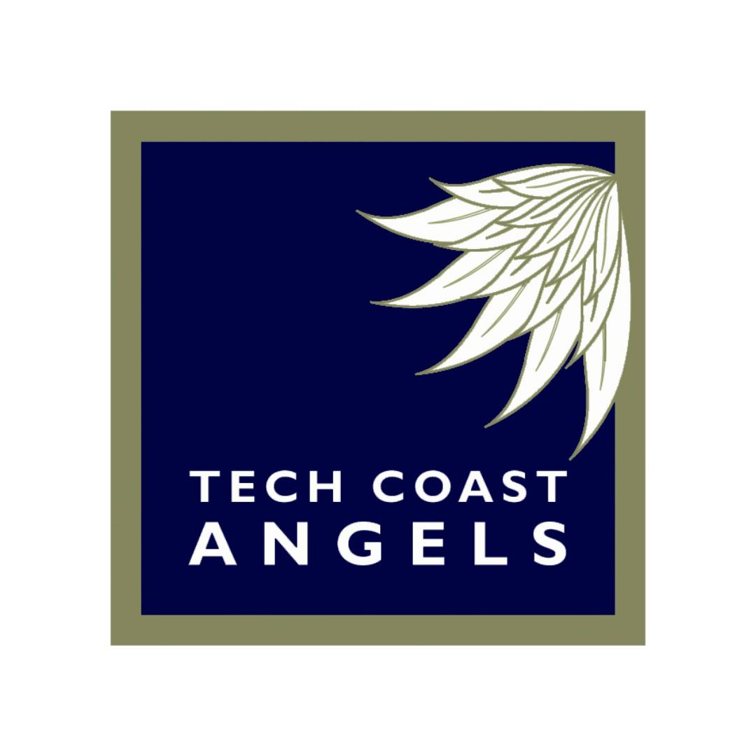 Tech Coast Angels