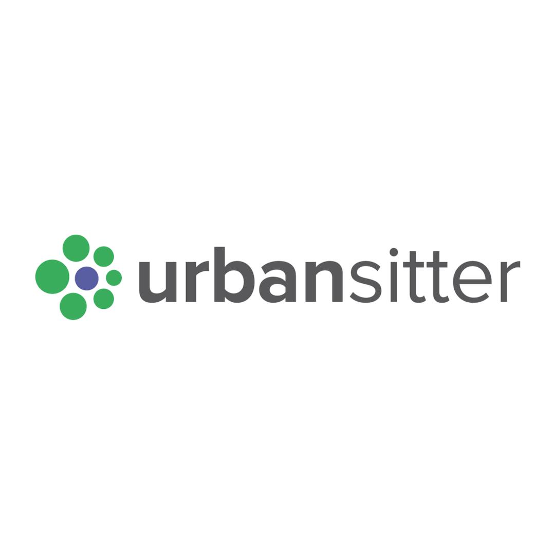 Urban Sitter