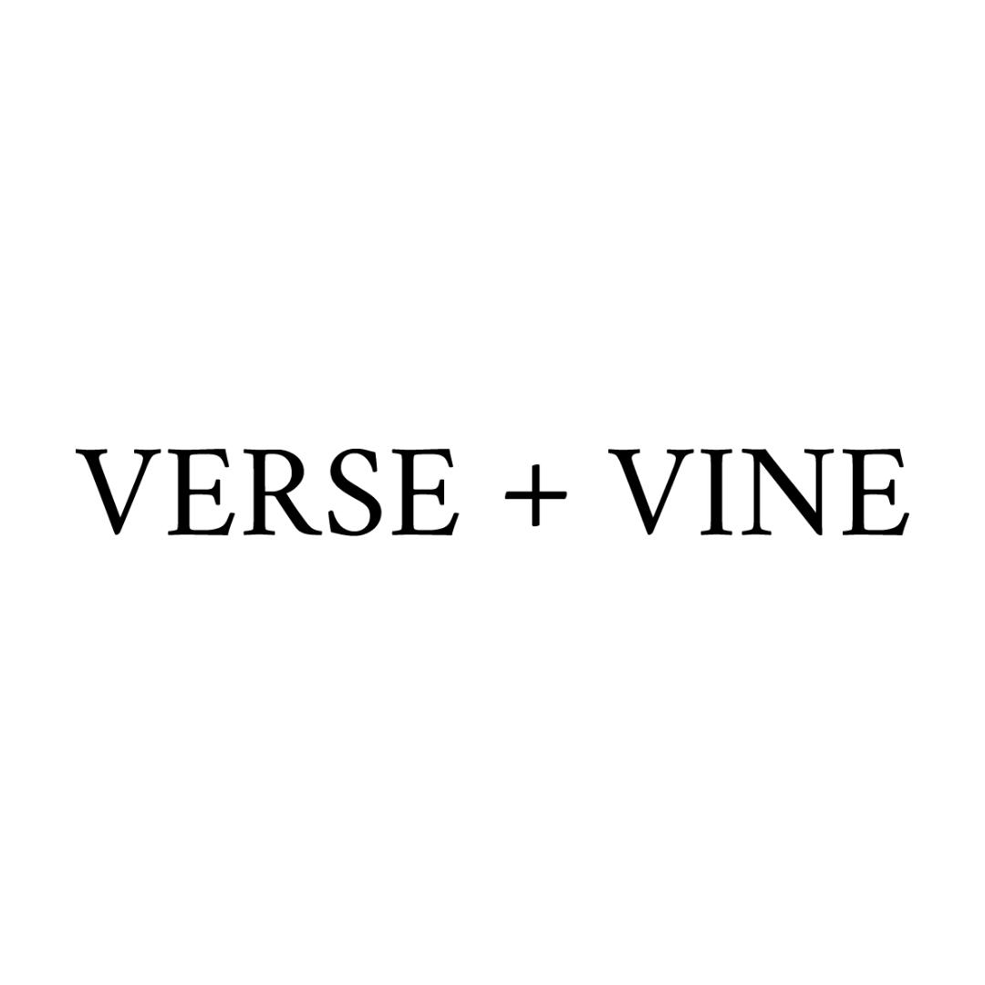 Verse + Vine