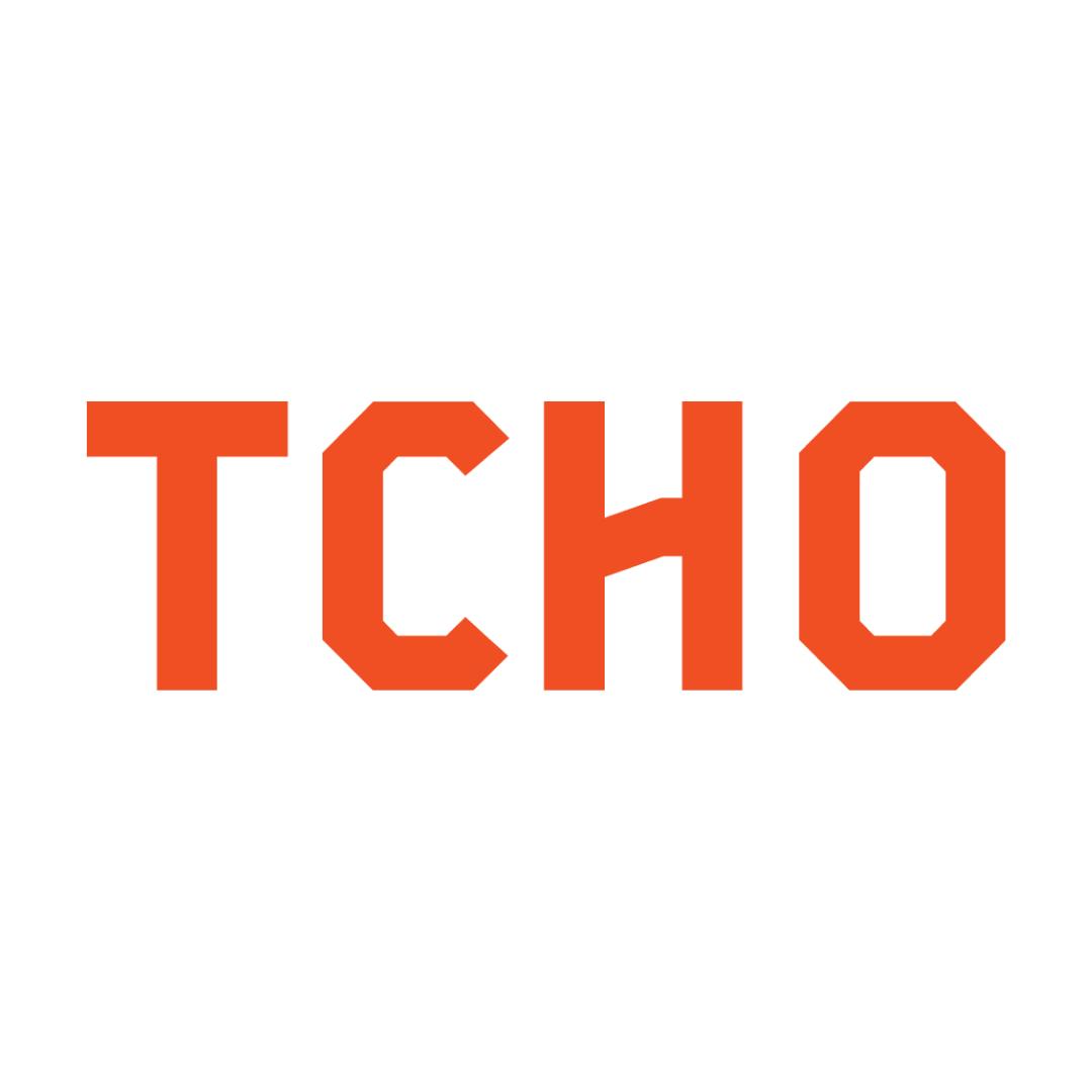 tcho.png