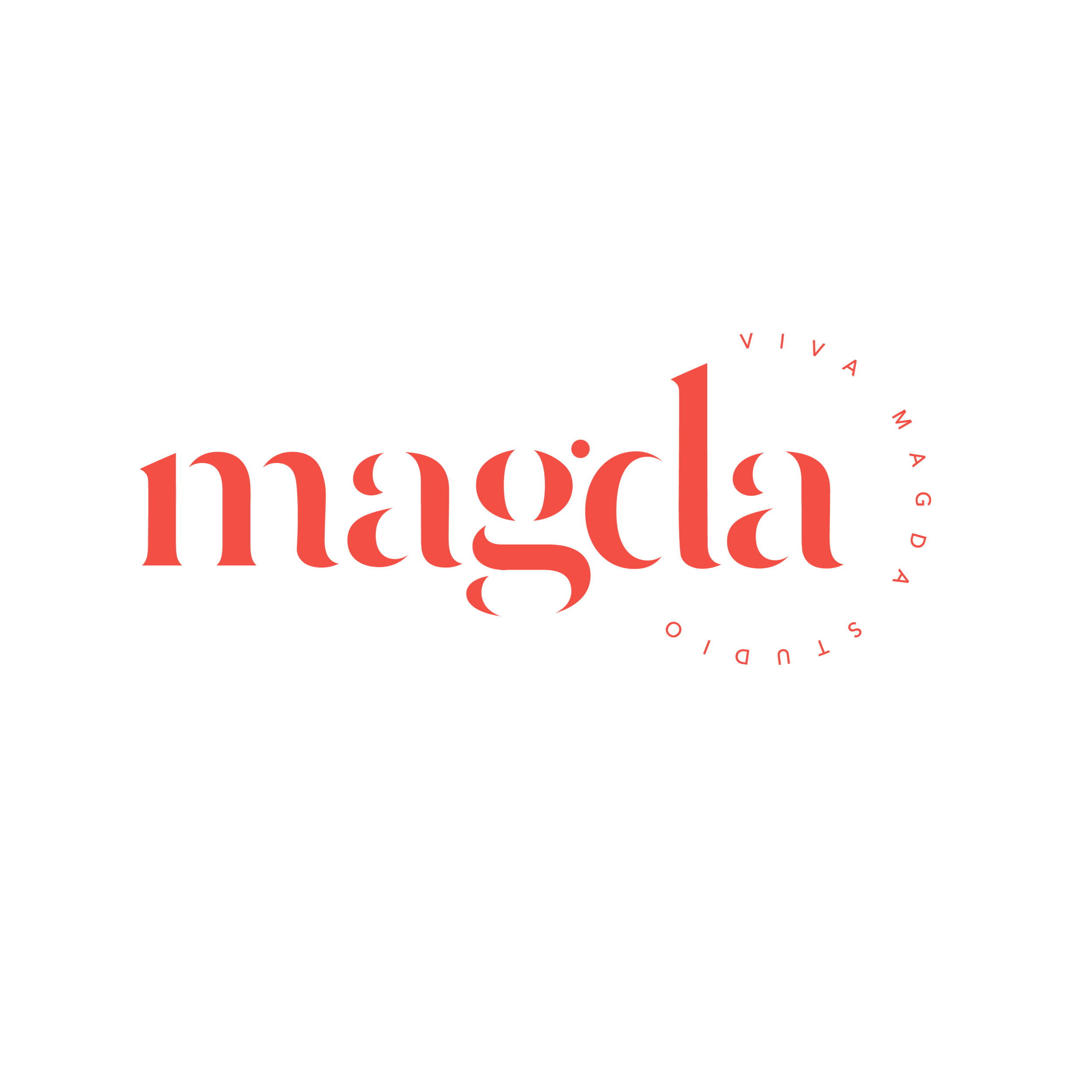 vivamagdastudio-logo-01 - Magda Aguirre.png