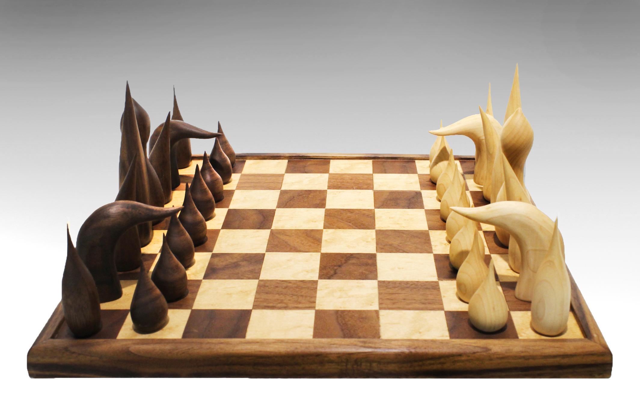 Chess1 copy.jpg