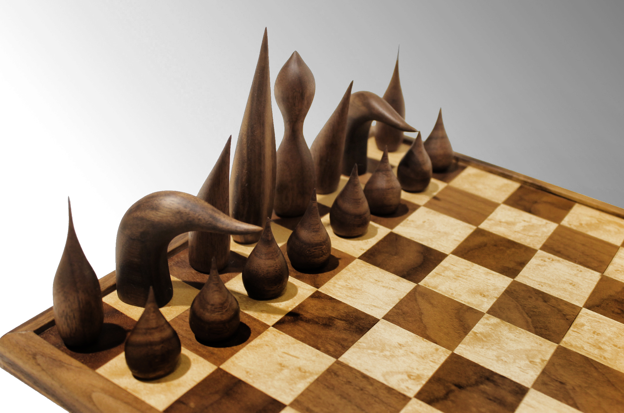 Chess4 copy.jpg