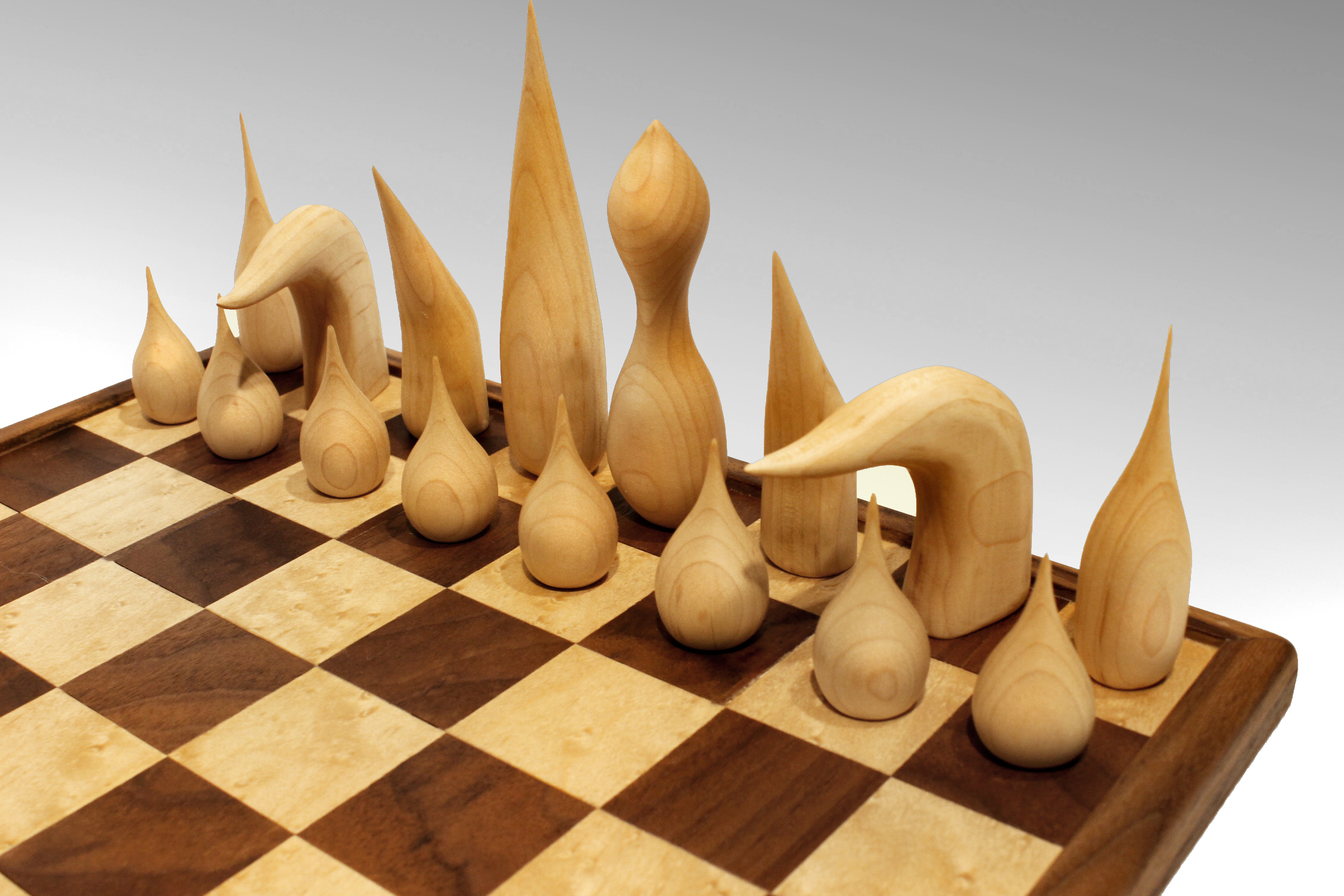 Chess3 copy.jpg