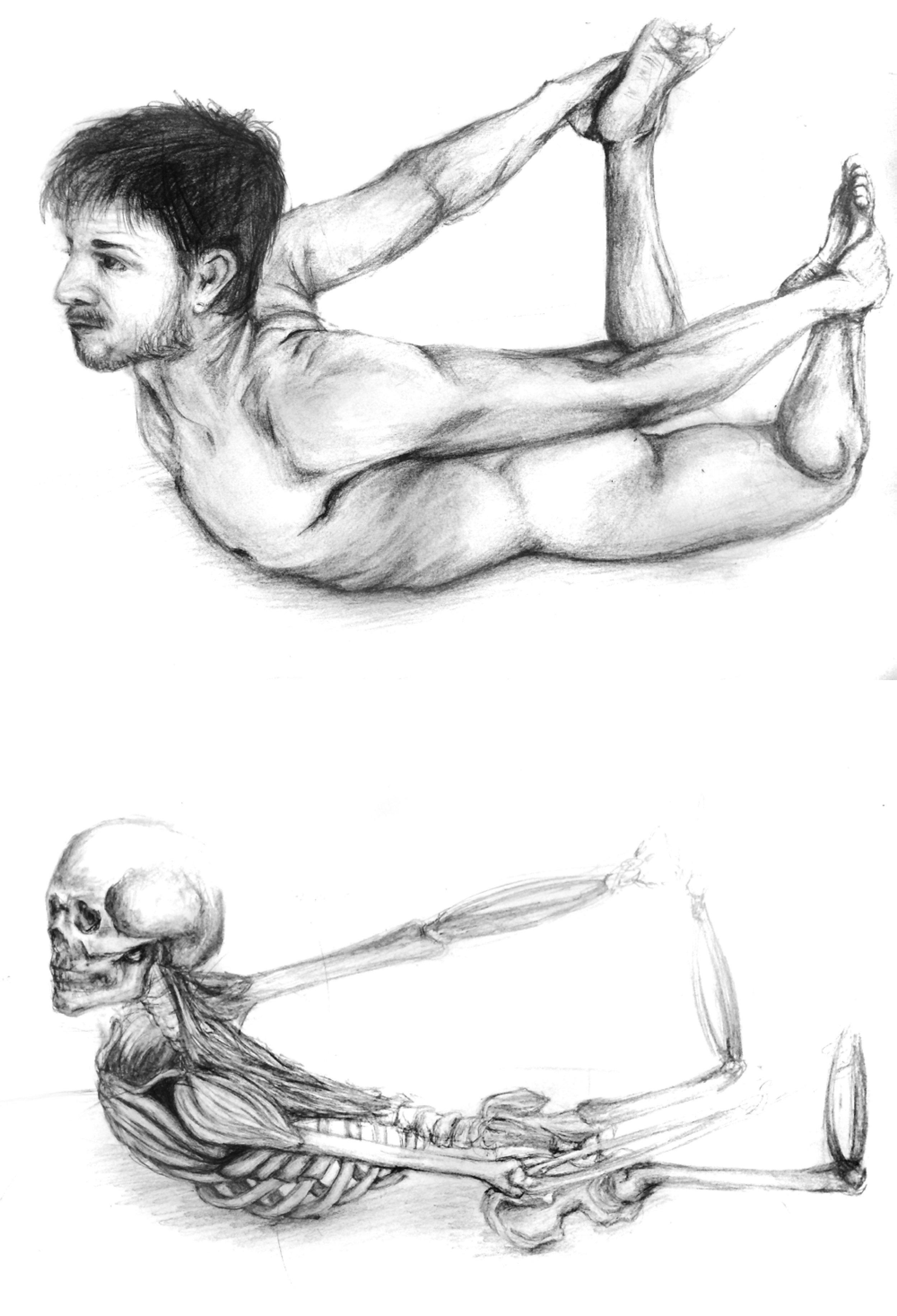 stretchdone.jpg