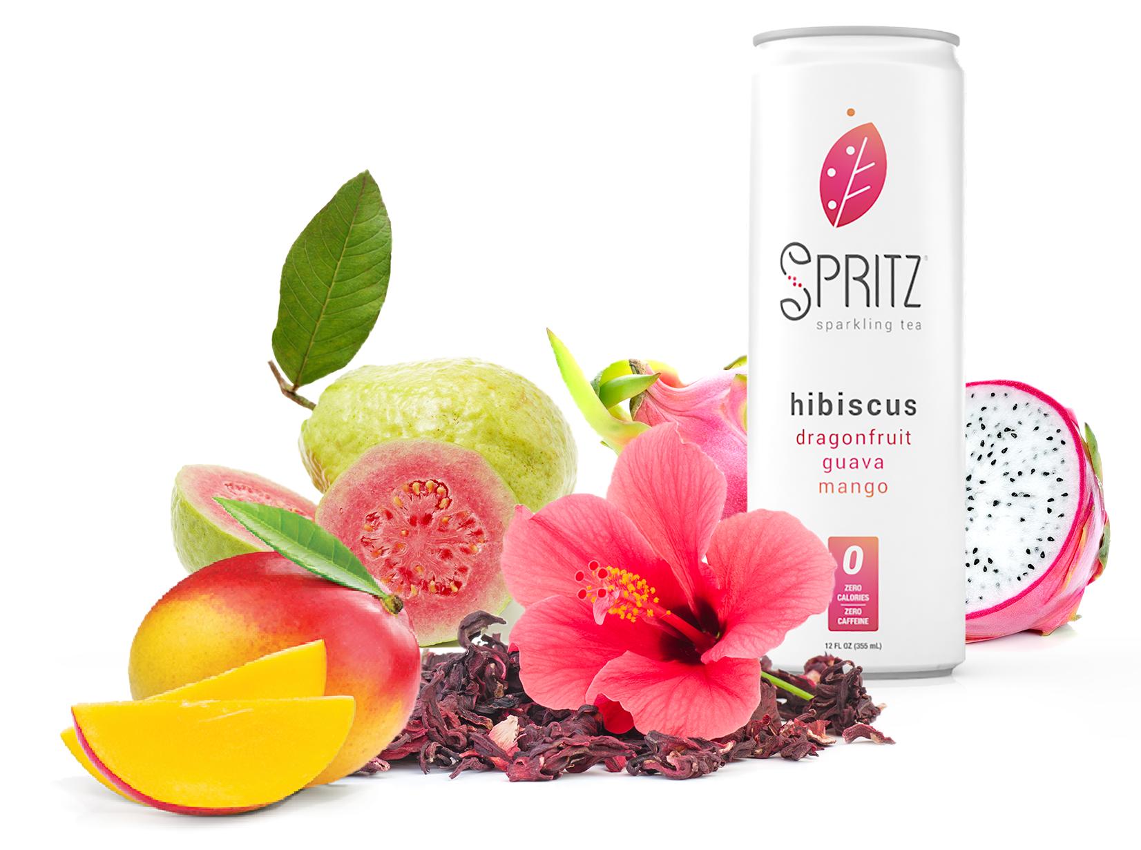 Spritz-sparkling-tea-dragonfruit-banner-e.png