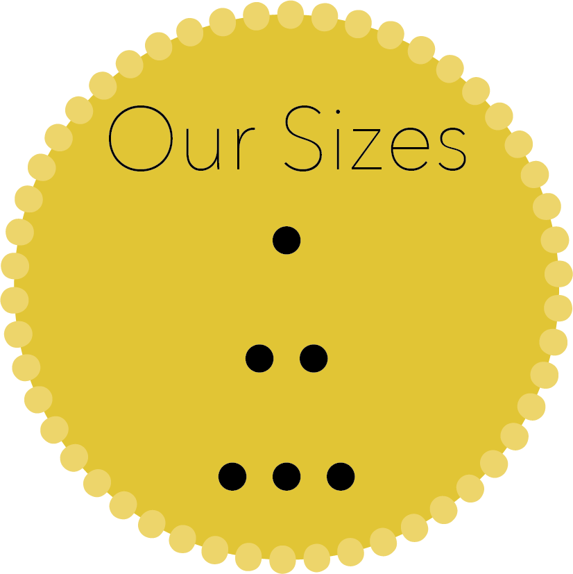 HL Our Sizes.png