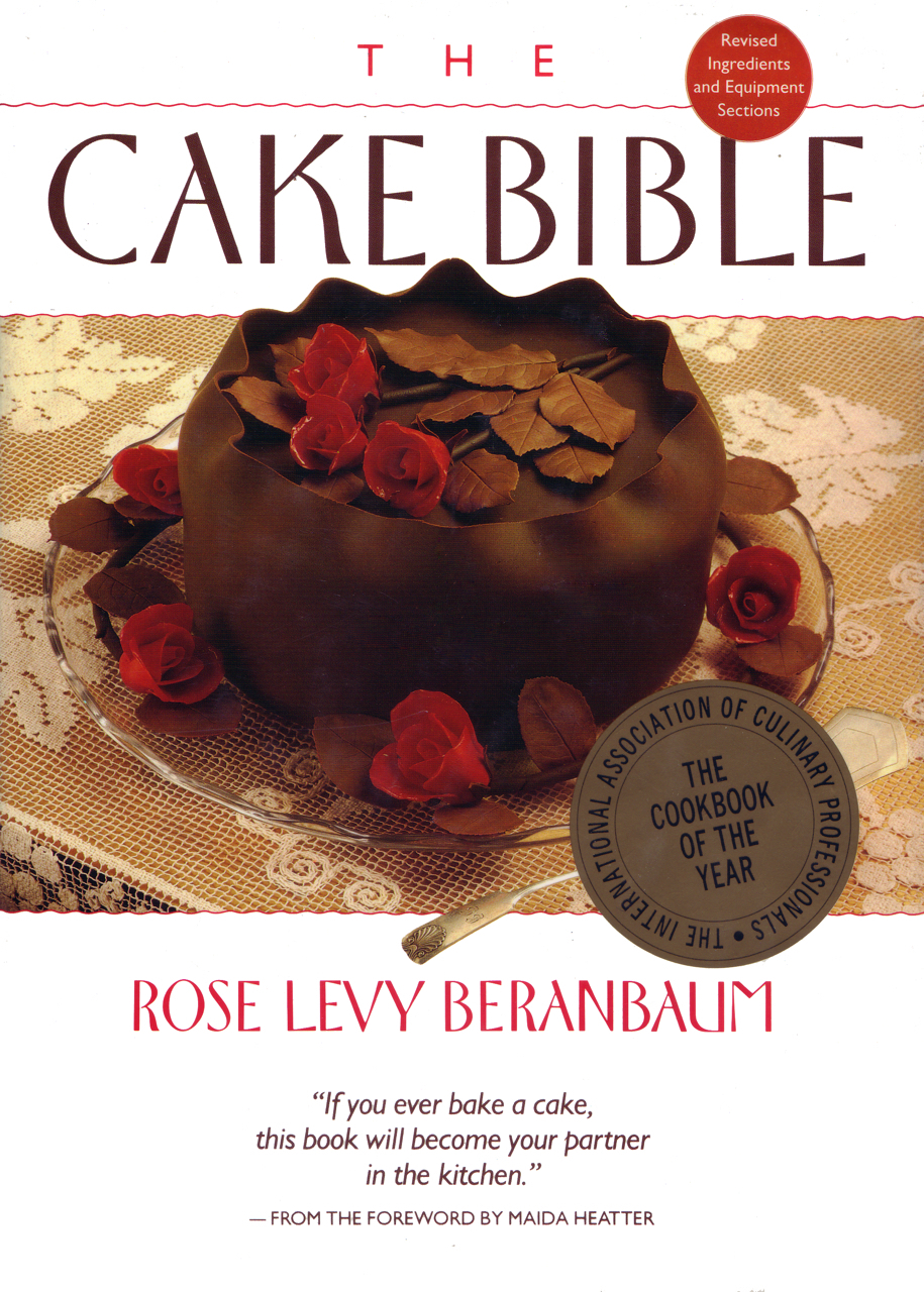 The Cake Bible 54th printing cover.jpg