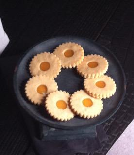 5 lemon cook.jpg