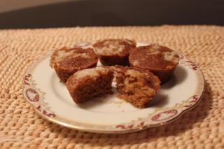 10 crunmb cakes .jpg