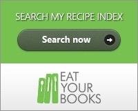 http://www.eatyourbooks.com/recipes/rose-levy-beranbaum