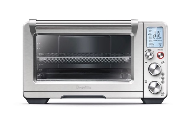 Smart_Oven_Air_Hero_ Hig Res-thumb-640x419-5121.jpg