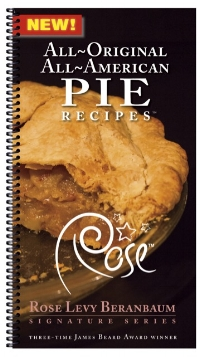 Rose's pie deck book.jpg