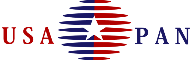 USA Pan Logo.png