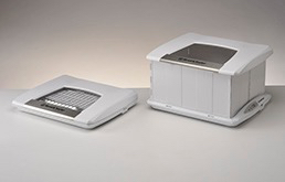 brod and taylor bread proofer box.jpg