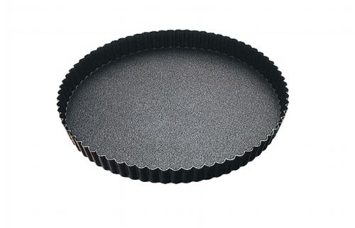 non-stick tart pans