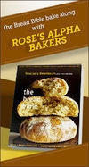 Bread Bible baking thru by alpha bread bakers.jpg