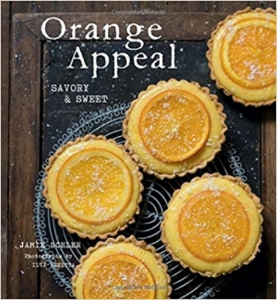 orange appeal book by jamie schler .jpg