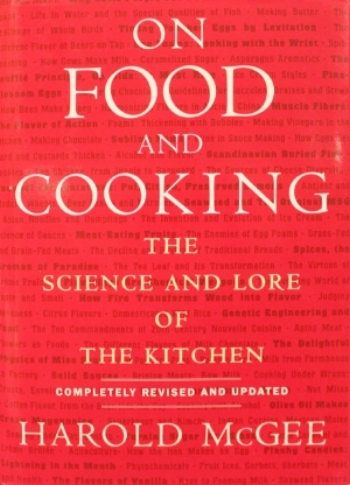 on food and cooking by harold mcgee.jpg