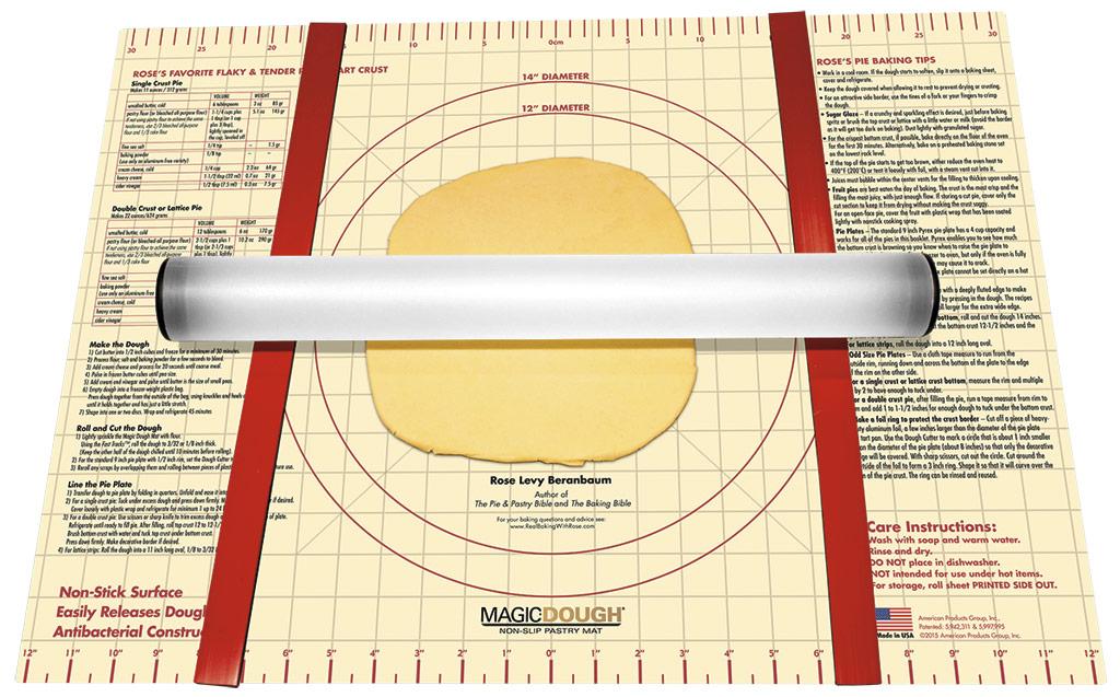 Mat-Wands-Roller.72.jpg