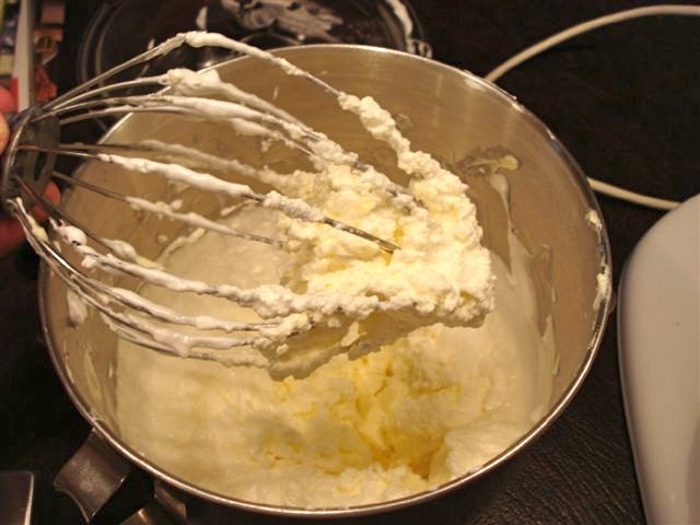276 C3 curdled mixture on whisk.jpg