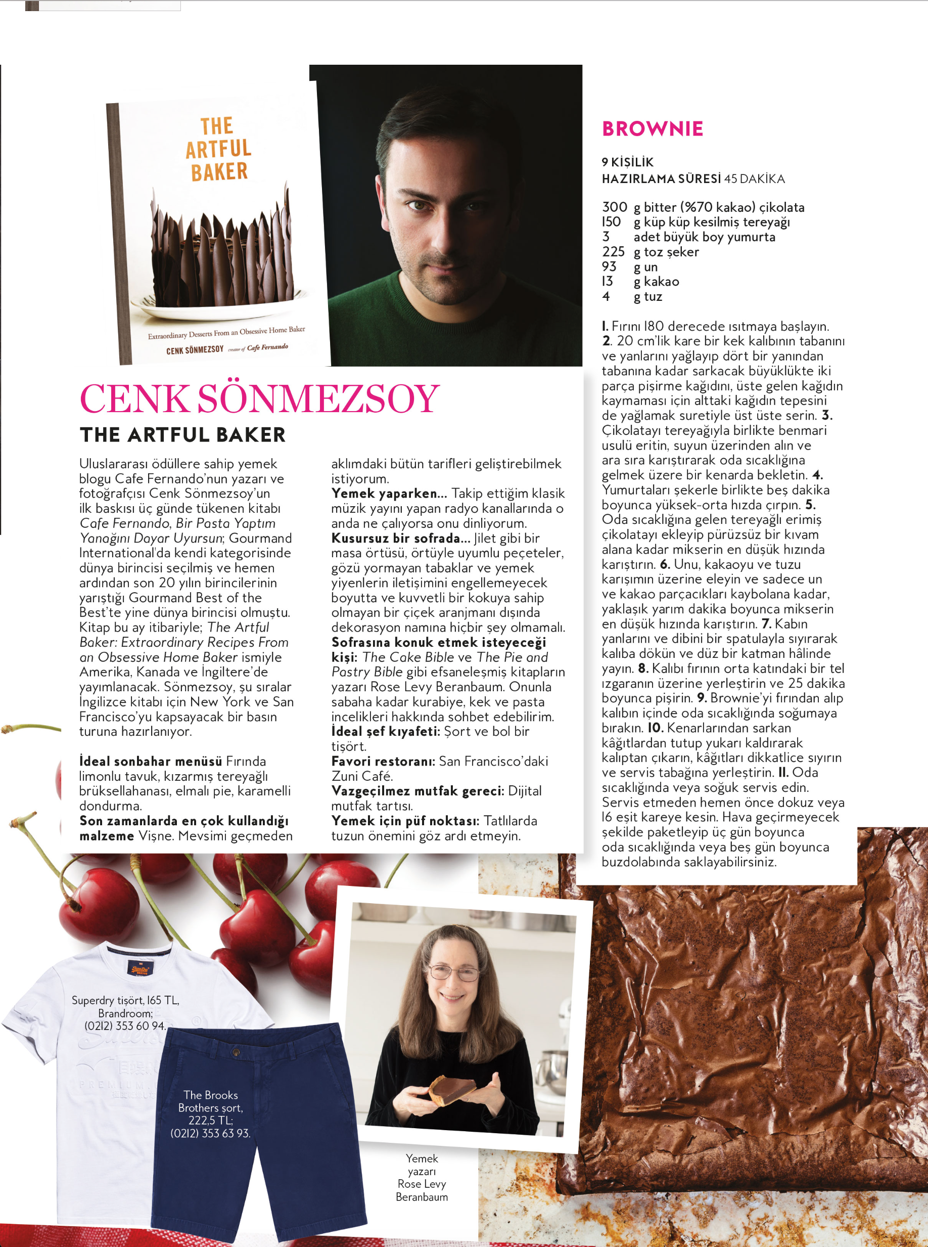CENK_INSTYLE_MAGAZINE.png