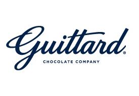 guit.png