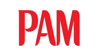 PAM_Logo_400x230.jpg