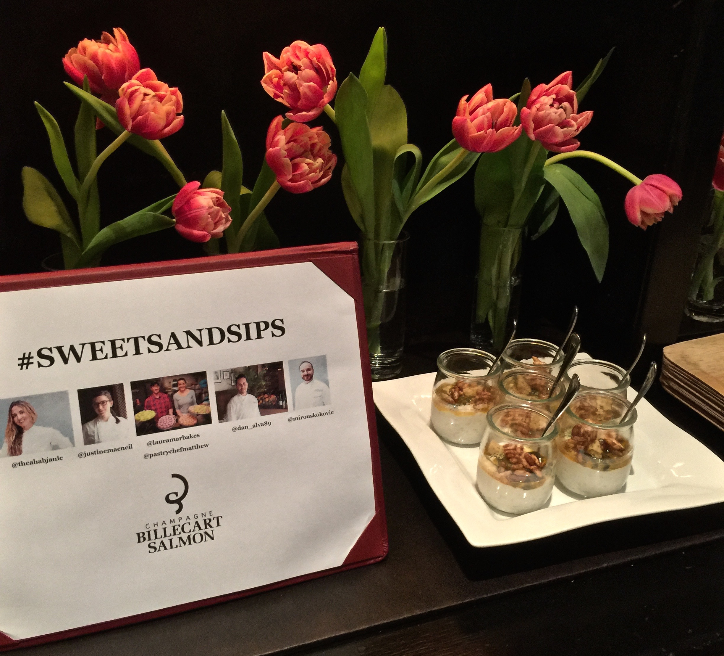 sweets & sips event.jpg