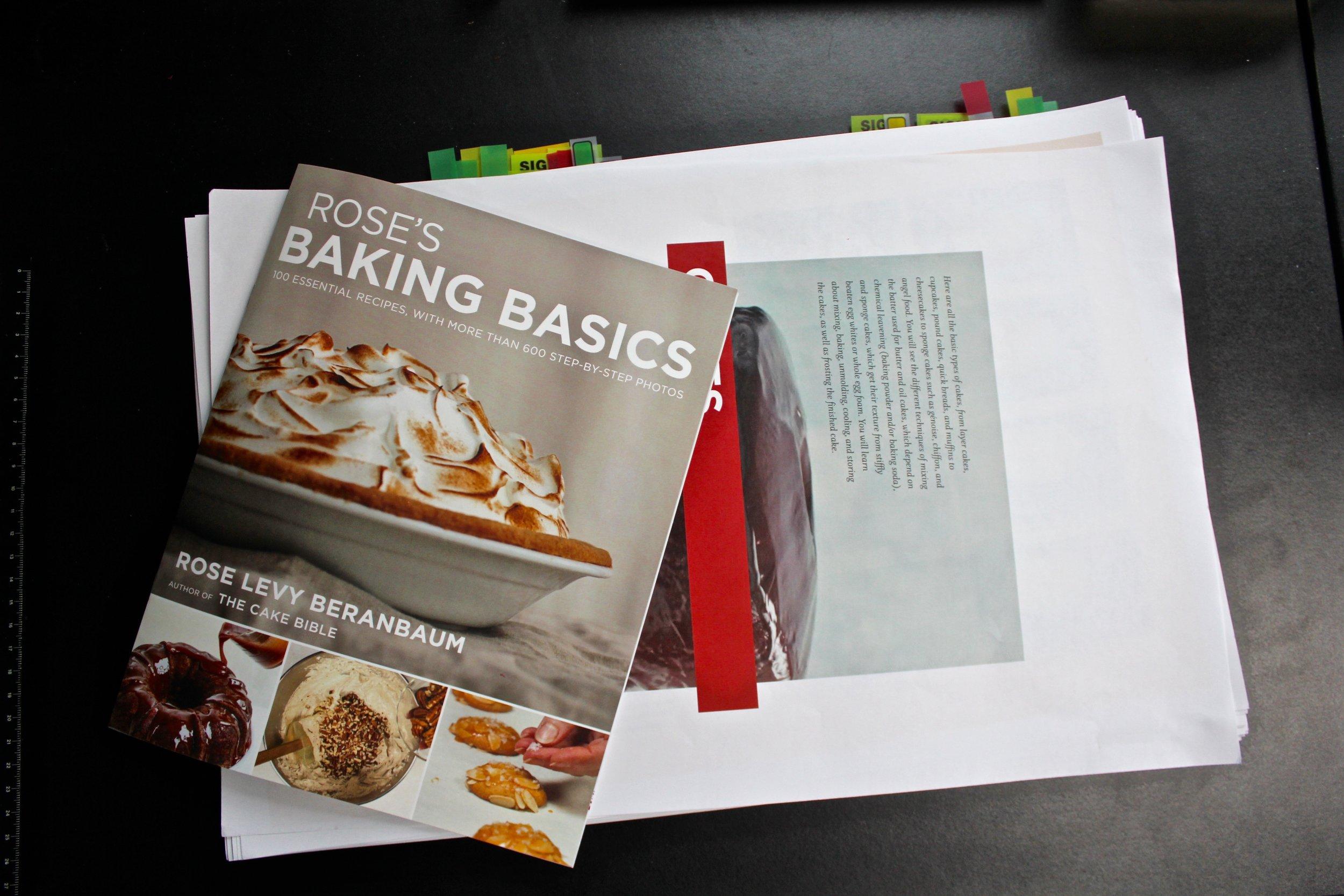 BLAD for Rose's Baking Basics.jpg