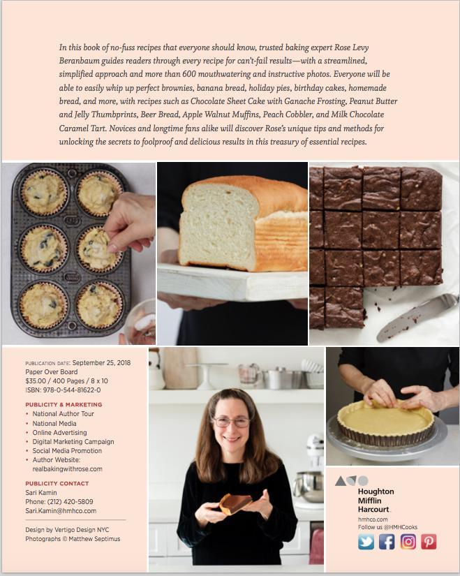 baking basics back cover.png