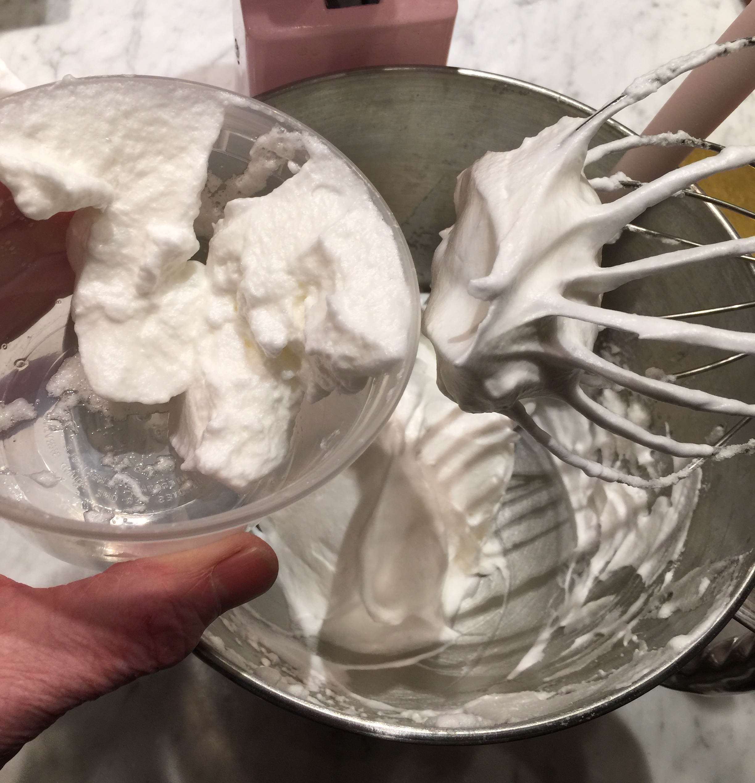 completed meringue .jpg