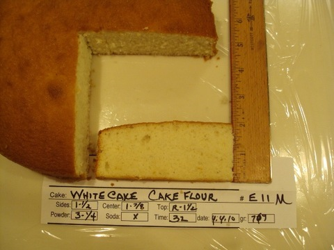 E11-M-SLICE-Cake-Flour-3.25-baking-powder-thumb-480x360-372.jpg